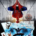 The Amazing Spider Man 2 : First Gameplay