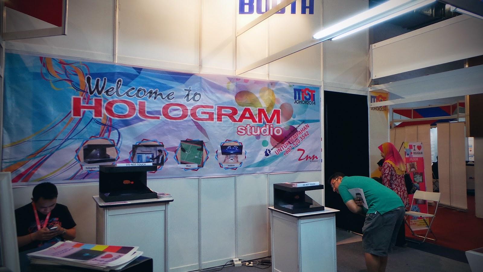 Minggu Sains Teknologi Dan Ict Negeri Johor 2014 Misti Casing Alcatroz Azzura Z1 Vx Best Buy Pc Case Cam Ja