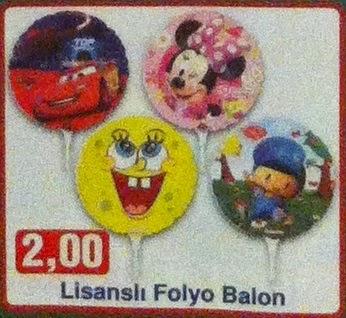 http://haberfirsat.blogspot.com.tr/2014/03/bim-11-nisan-2014-lisansl-folyo-balon.html