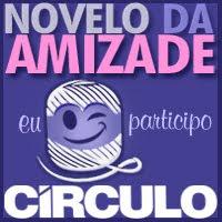 EU FAÇO PARTE DA CATEGORIA NOVELO PRATA