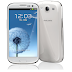 Samsung Galaxy S3 Neo with 4.8-inch HD display, dual-SIM support listed on Samsung's official India website