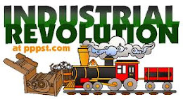 INDUSTRIALIZATIONS