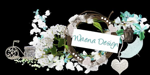 Waena Design