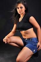 Anuhya, reddy, hot, navel, show, photos