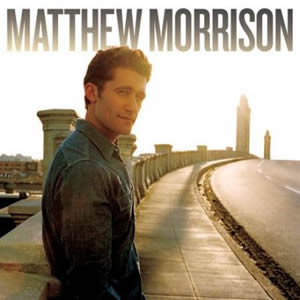 Matthew Morrison - My Name