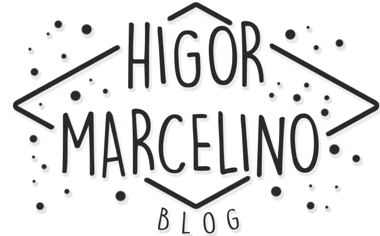 Higor Marcelino Blog
