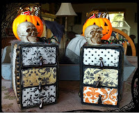 http://kluckingbear.blogspot.com/2012/10/halloween-in-box.html