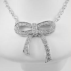 diamonds, diamond necklace, fancy candle, everyday luxe