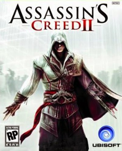 download game Assassins Creed II