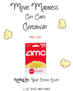 http://www.ratsandmore.com/2016/01/movie-madness-giveaway-event-enter-to.html
