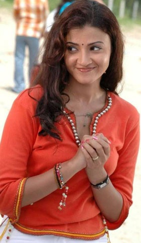 Indian Tv Serial Actress Name