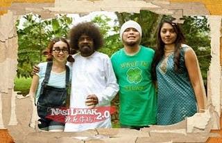 http://2.bp.blogspot.com/-NN4BiFs2eus/TjAqW6XYd7I/AAAAAAAAAik/N3ljTb15wxM/s400/sinopsis+filem+nasi+lemak2.jpg