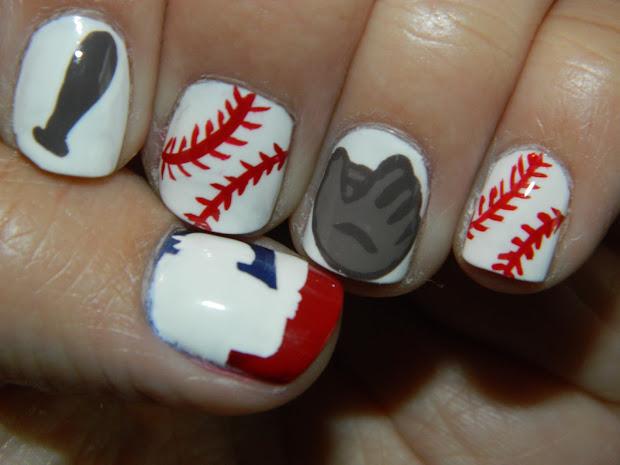 silver box of polish baseball