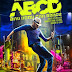 ABCD  Any Body Can Dance Full Movie Watch Online | Download ABCD  Any Body Can Dance Full Movie