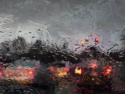 Фотореалистичные работы Грегори Тилкера (Gregory Thielker)