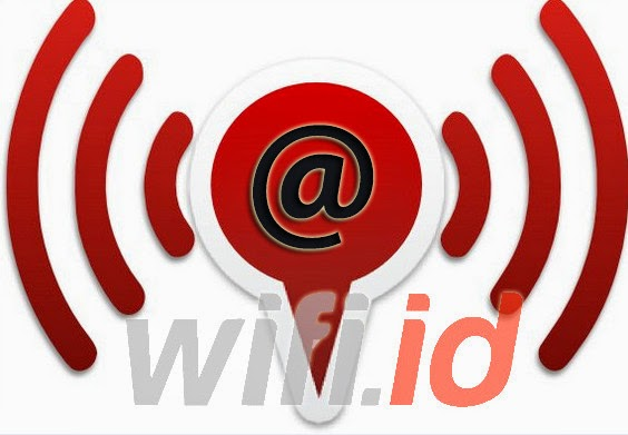 cara daftar wifi id telkomsel  cara daftar wifi id speedy  cara daftar wifi id indosat  cara daftar speedy instan  cara daftar wifi id flexi  cara daftar wifi id corner  cara daftar wifi id berbayar  cara daftar wifi id lewat sms