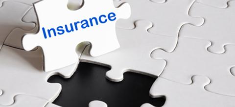 saskatoon insurance college degrees