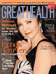 Lynda Carter interview