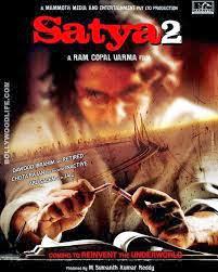 Satya 2  full movie online.