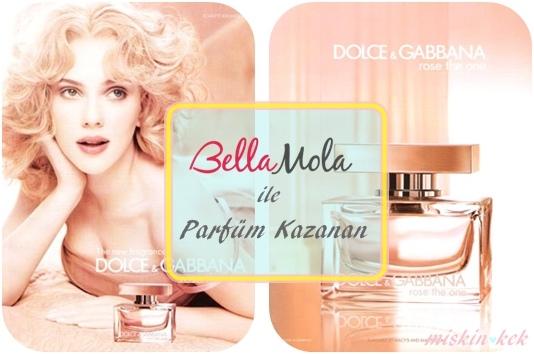 bellamola-com-sitesi-blog-hediye-cekilisi