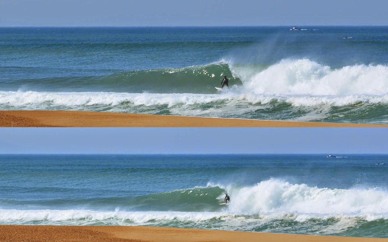 surfing las landas abril 2015%2B(10)