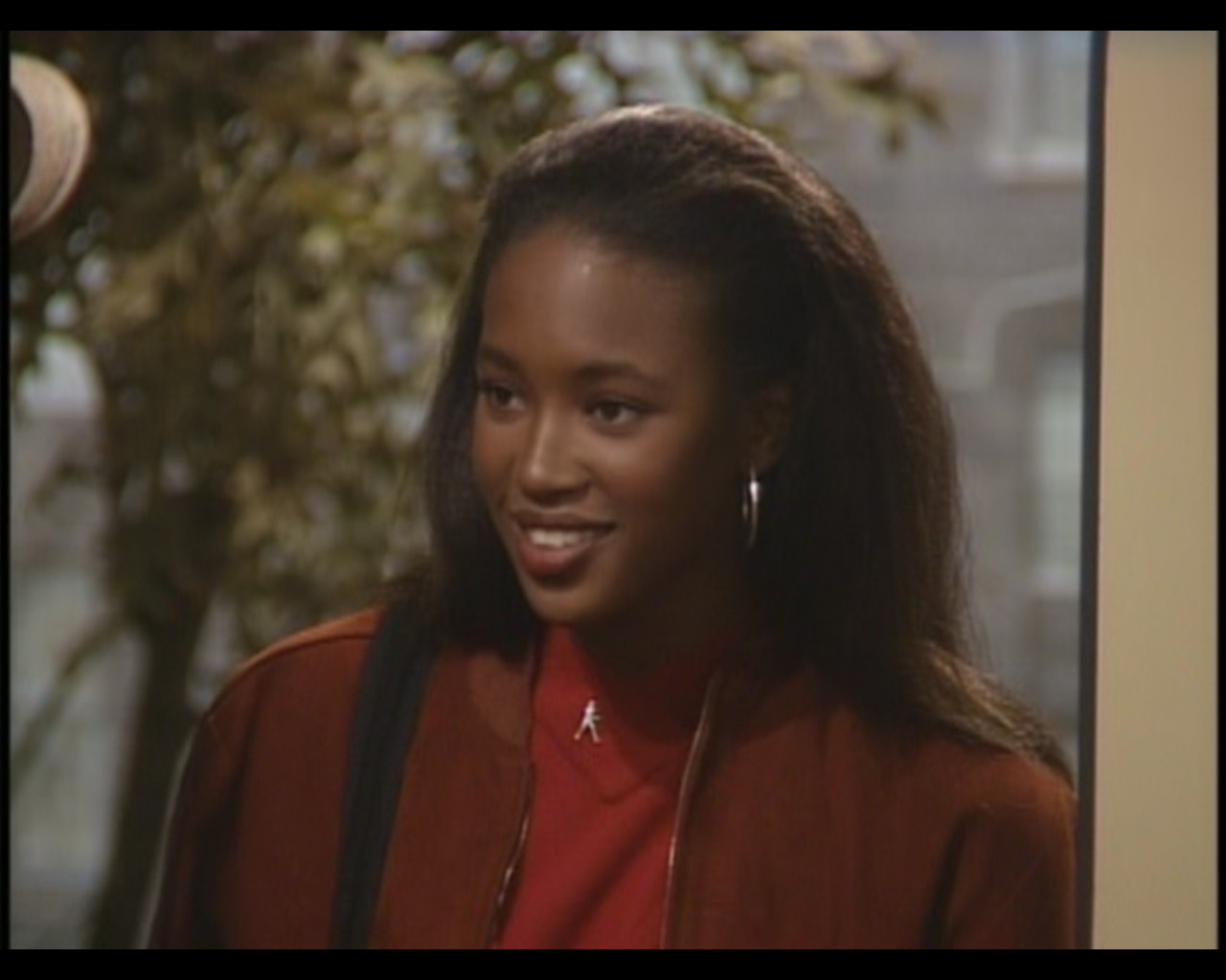 huxtable hotness season 5 episode 7 the birth part 2