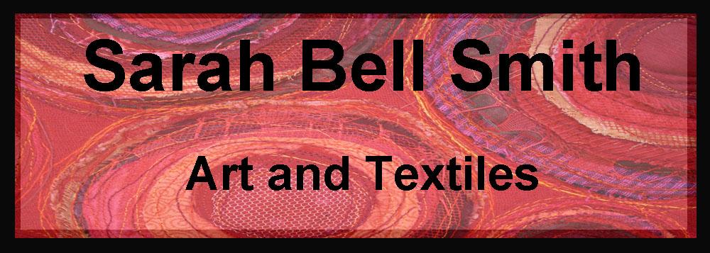 sarah bell smith