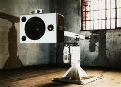 Excelente Documental - La Musica arma de tortura: