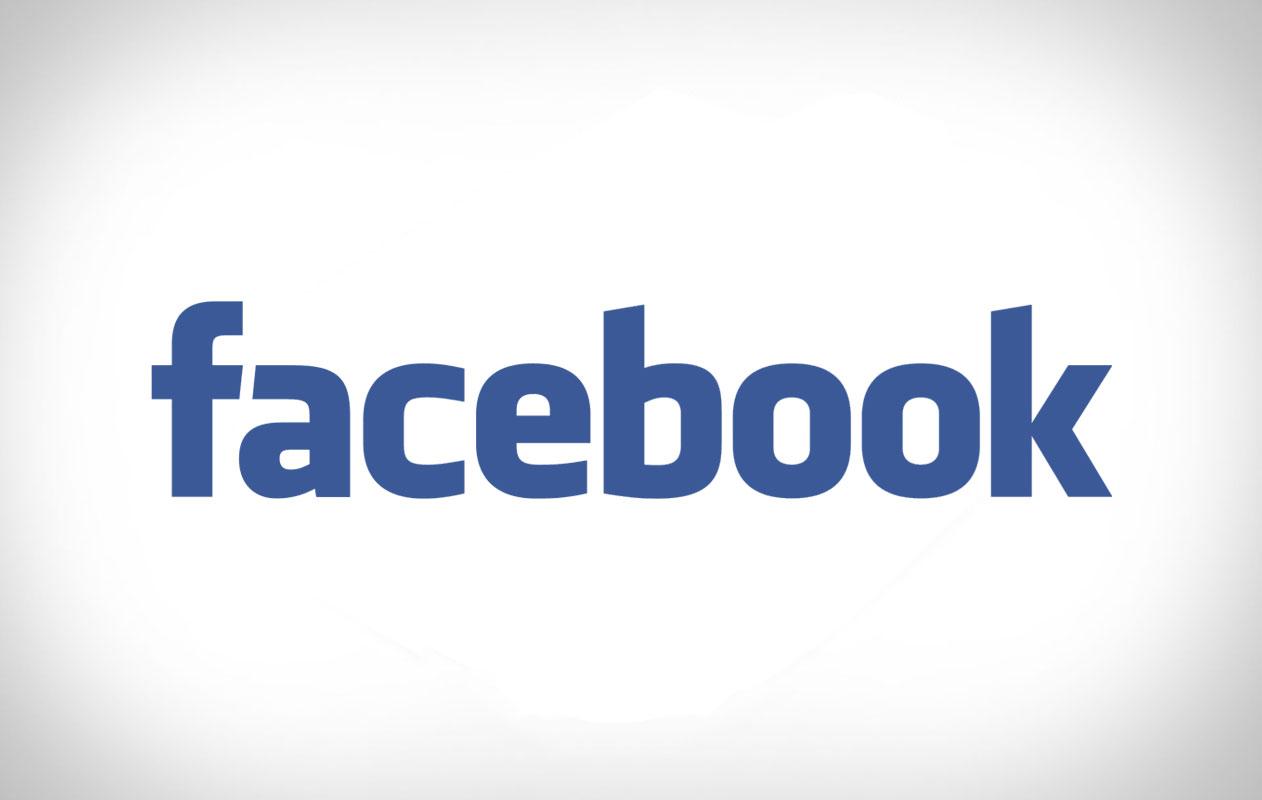Status Facebook Terbaik dan Terbaru