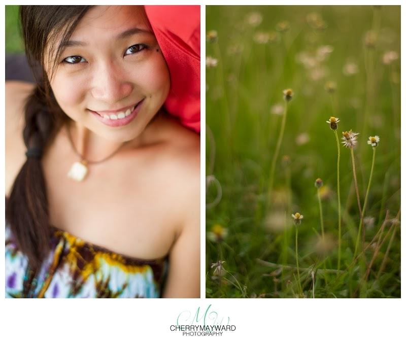 happy woman, portrait, koh samui honeymoon, happy photos, fun photos, happiness, koh samui photographer, honeymoon photographer