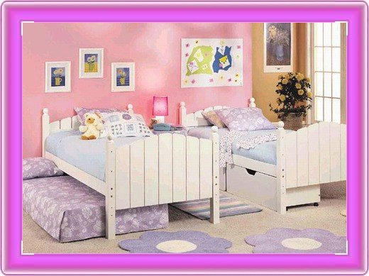 Interior design tips pink cute decoration girls room for Girls bedroom accessories
