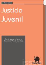 Vademécum Justicia Juvenil
