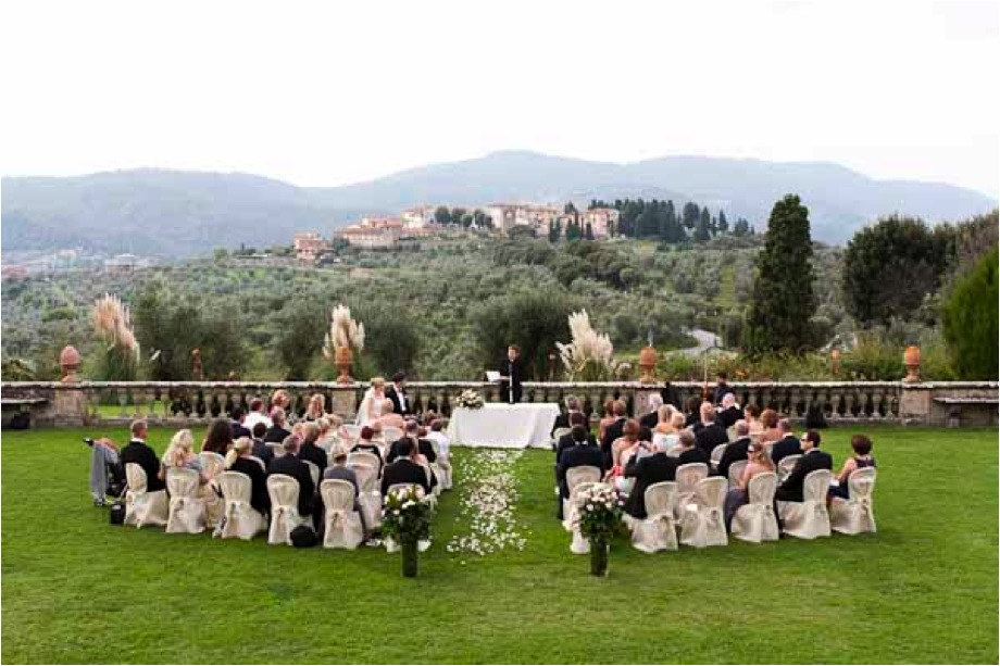 tuscanydestinationwedding