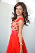Vithika Sheru glamorous Photo shoot-thumbnail-8