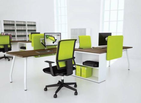 ide, interior, kantor, minimalis, modern, interior kantor, kantor minimalis, interior minimalis, interior modern, arsitektur, gambar interior, gambar kantor