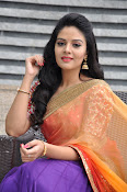 Sree Mukhi photo stills-thumbnail-11