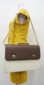 Handbags Album 4