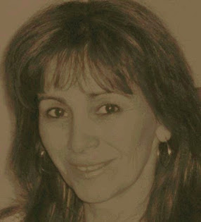foto- novembro 2009
