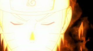 Naruto Shippuuden 247