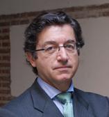 Ángel Fernández Díaz, Jefe del Gabinete del nuevo Ministro de Fomento