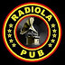 Radiola PUB