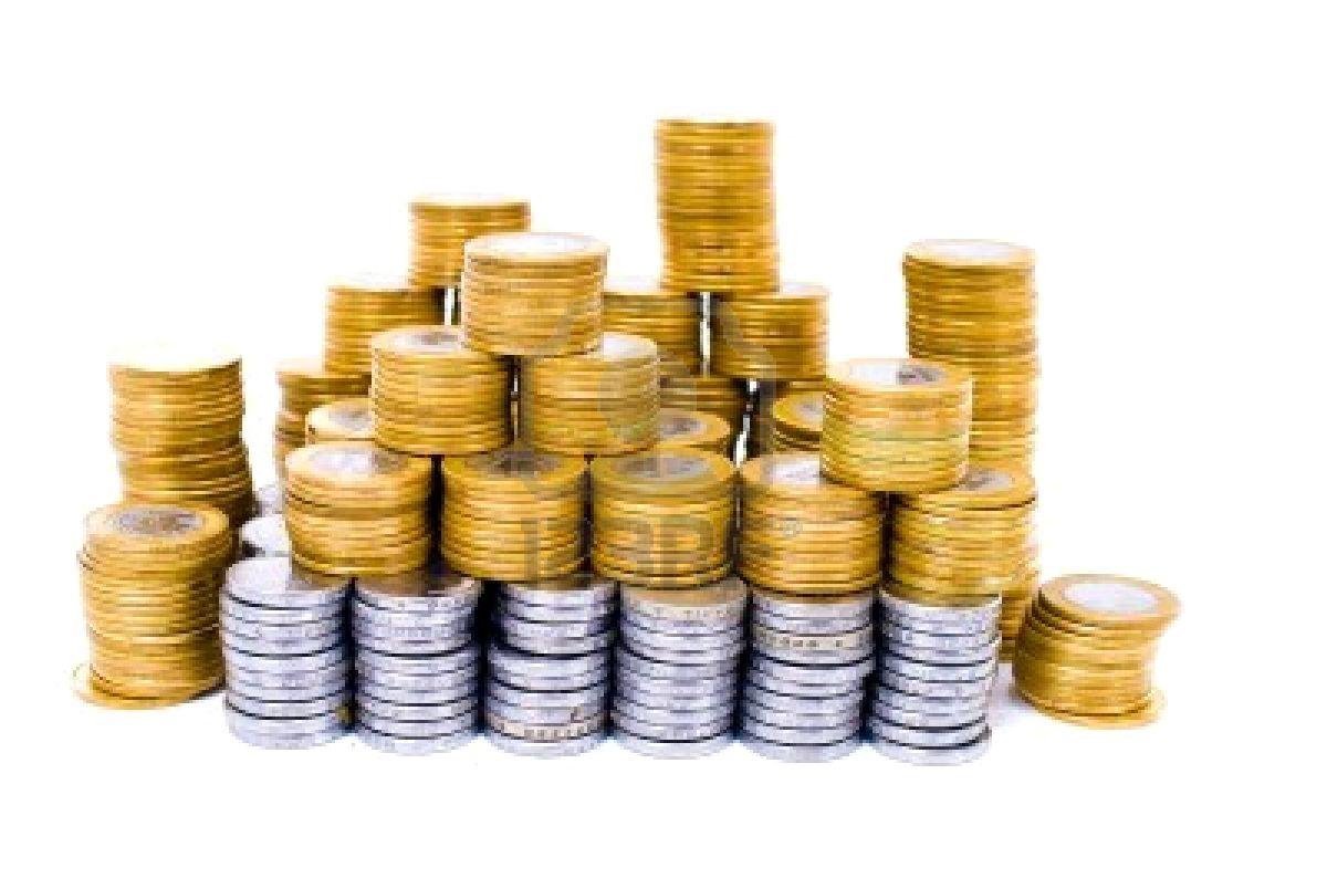 Instructor Financiero Por Qu Est N Cayendo El Oro Y La