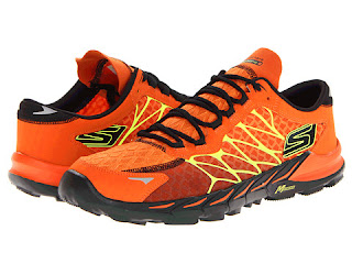trail running shoes 2017