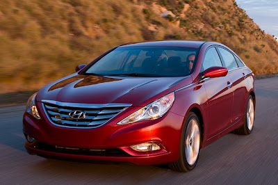"Hyundai Sonata "" and you can read "" 2013 Hyundai Accent Owners Manual"