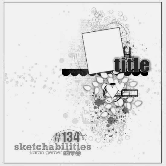 http://sketchabilities.blogspot.ca/2015/02/sketch-134-design-team-reveal-creative.html