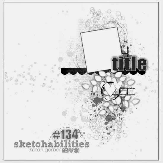 http://sketchabilities.blogspot.ca/2015/02/sketch-134-design-team-reveal-creative.html
