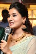 samantha latest dazzling photos-thumbnail-18