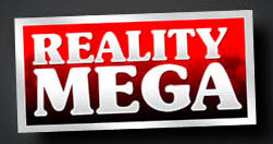 realitymega2 Mix 100% Working Passes 25/May/2014 Enjoy!