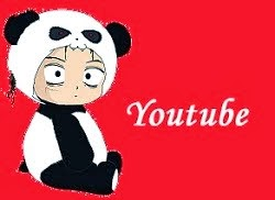 Pandaland on Youtube :p