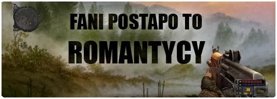 http://menklawa.blogspot.com/2013/11/fani-postapo-to-romantycy.html